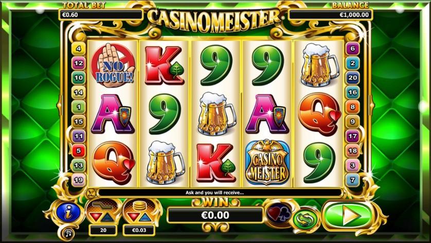 Casinomeister.jpg