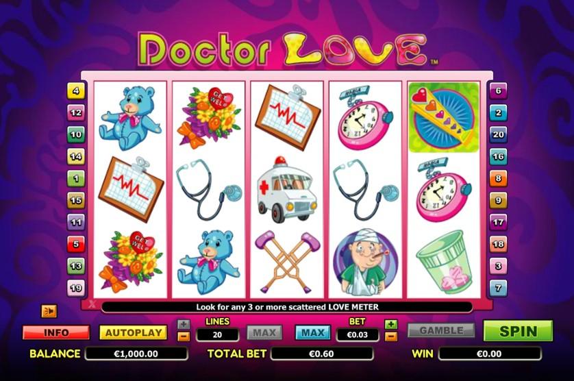Doctor Love.jpg