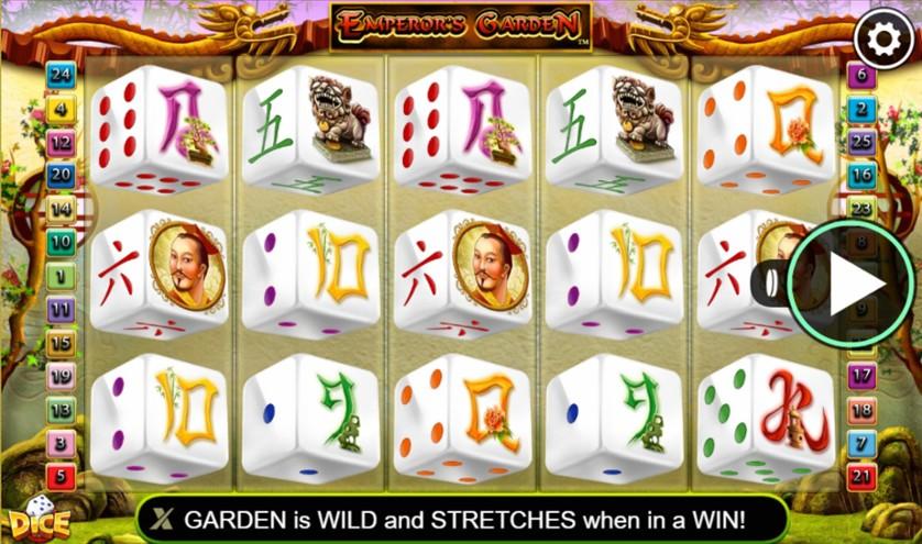 Emperors Garden (Dice).jpg