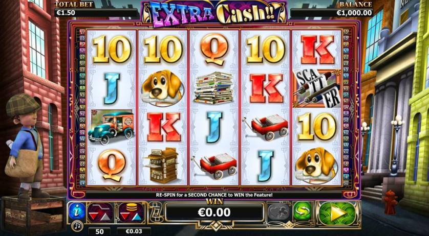 Extra Cash.jpg