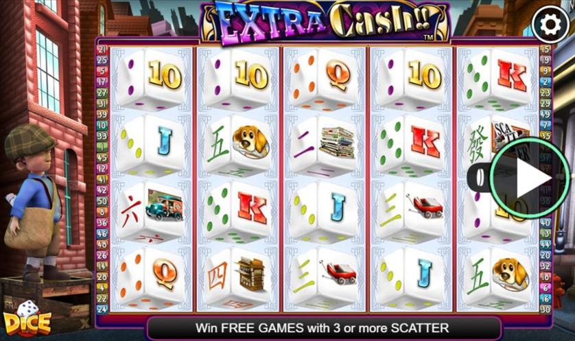 Extra Cash (Dice).jpg