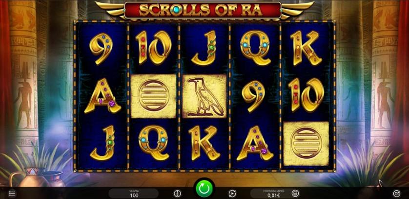 Scrolls of Ra HD.jpg