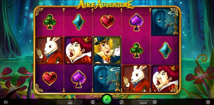 Alice Adventure.jpg