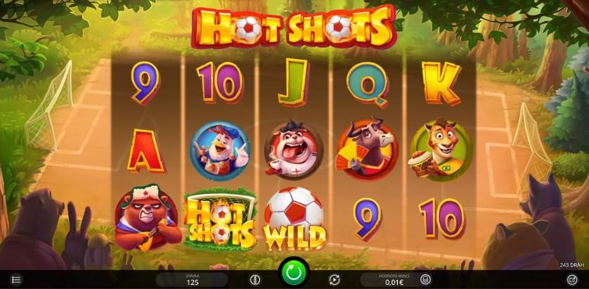 Hot Shots.jpg