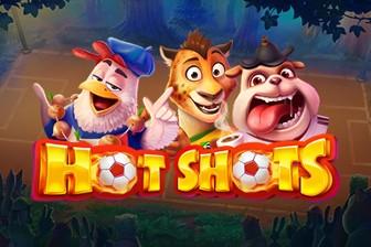 Hot Shots pregled