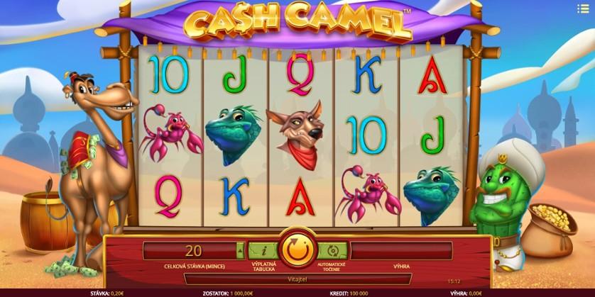 Cash Camel.jpg