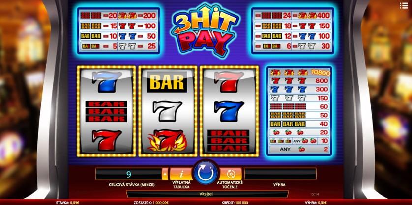3 Hit Pay.jpg