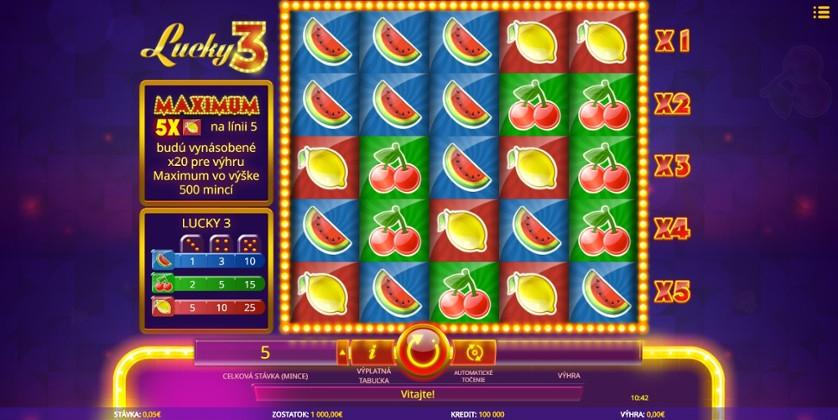 Lucky 3.jpg