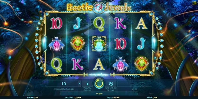 Beetle Jewels.jpg