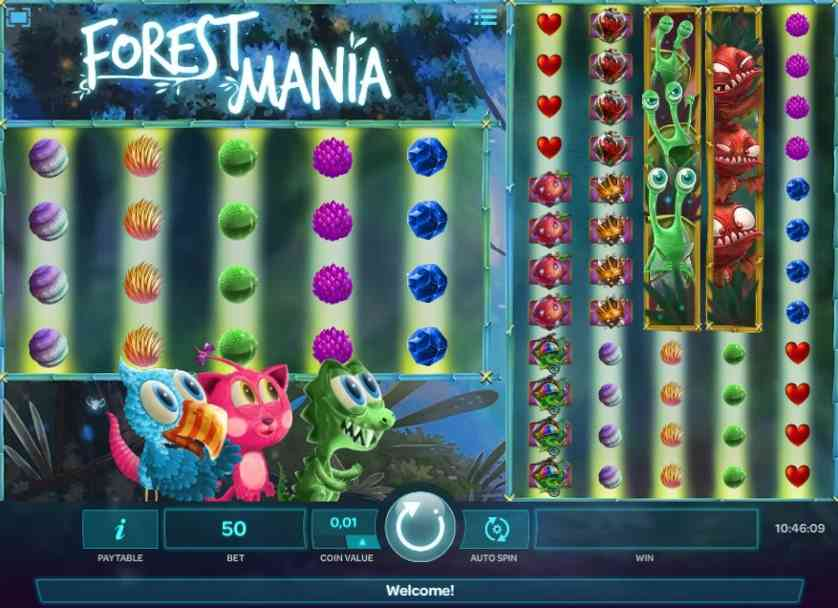 Play The Best ISoftbet Slots For Mac Users Free With No Download