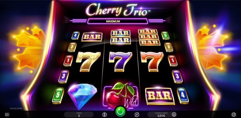 Cherry Trio.jpg