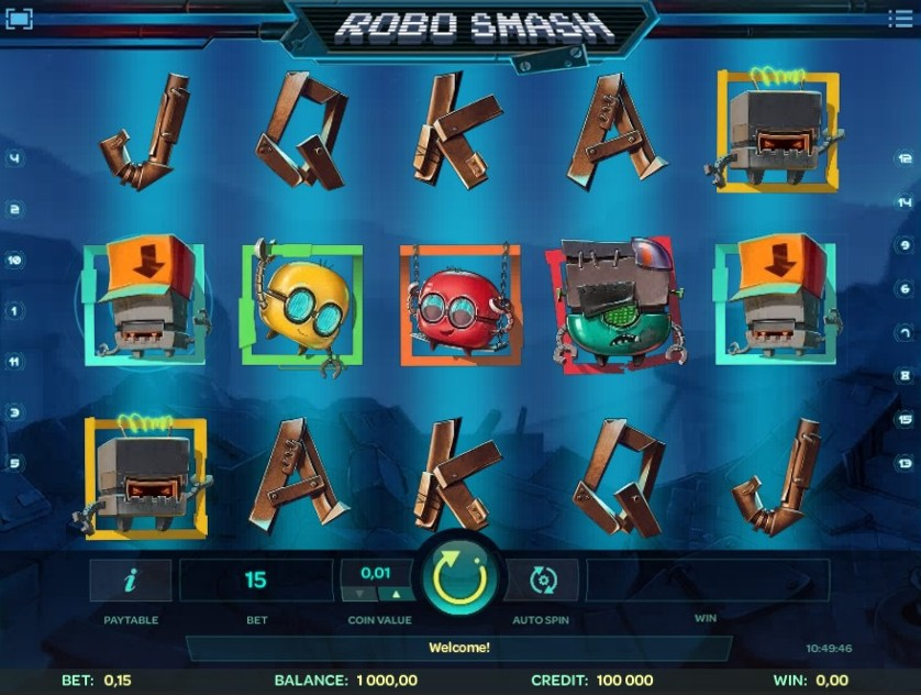 Robo Smash.jpg