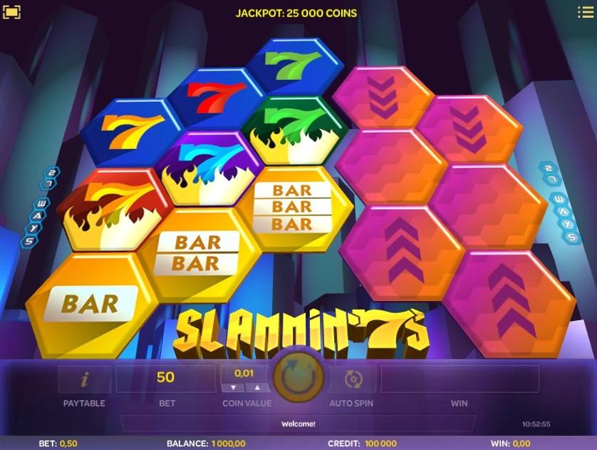 Slammin 7's.jpg
