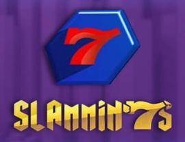 Slammin 7's