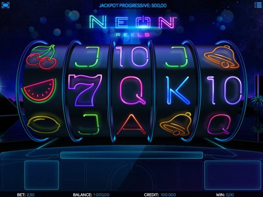 Neon Reels.jpg