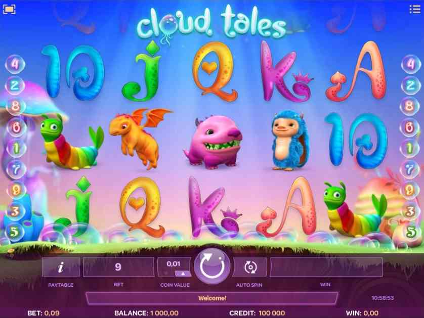 Cloud Tales.jpg