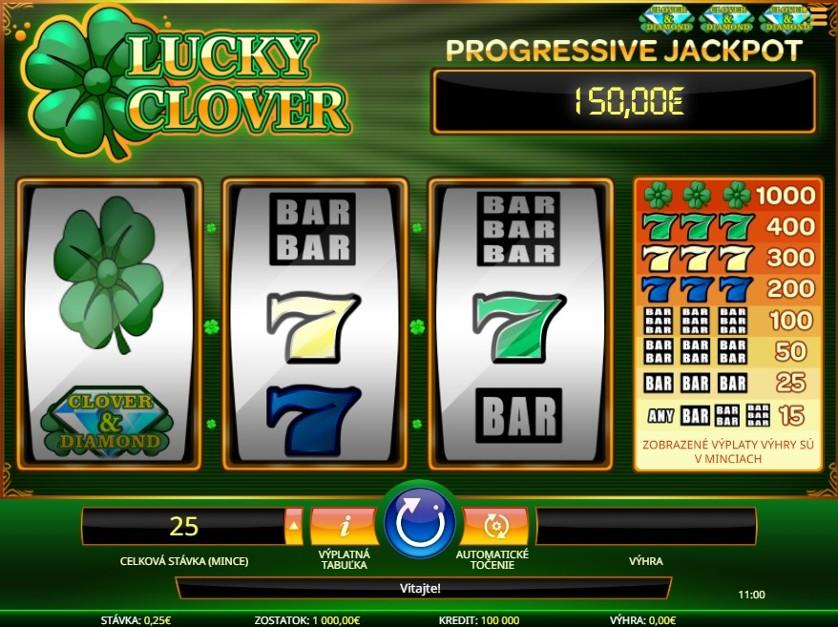 Lucky Clover.jpg