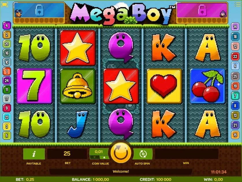 Mega Boy.jpg