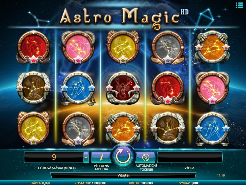 Astro Magic HD.jpg