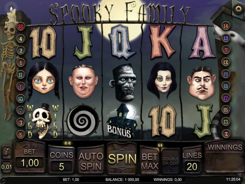 Spooky Family.jpg