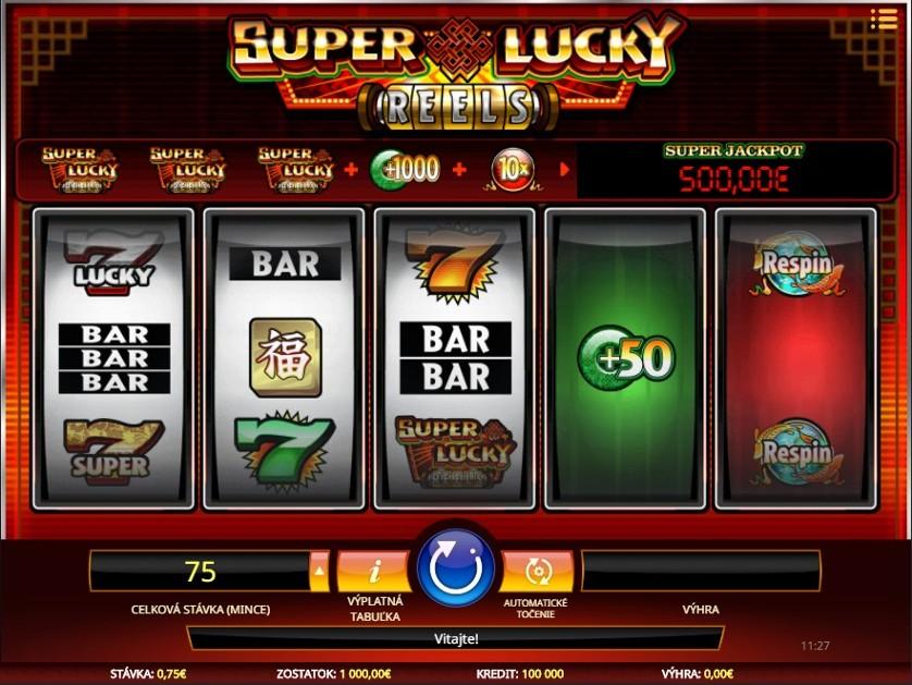 Super Lucky Reels.jpg