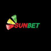 Sunbet Ghana Casino Logo