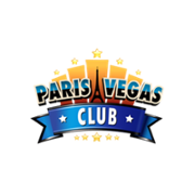 Paris Vegas Club Casino Logo