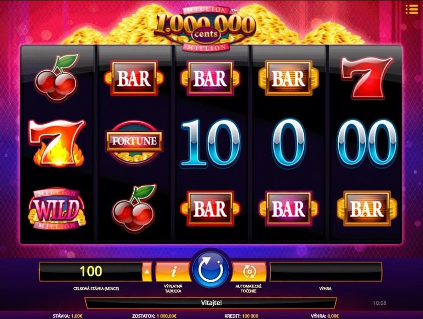 Online Slot Igre Besplatno
