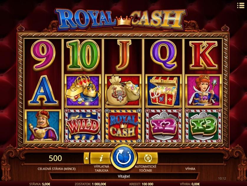 Royal Cash.jpg
