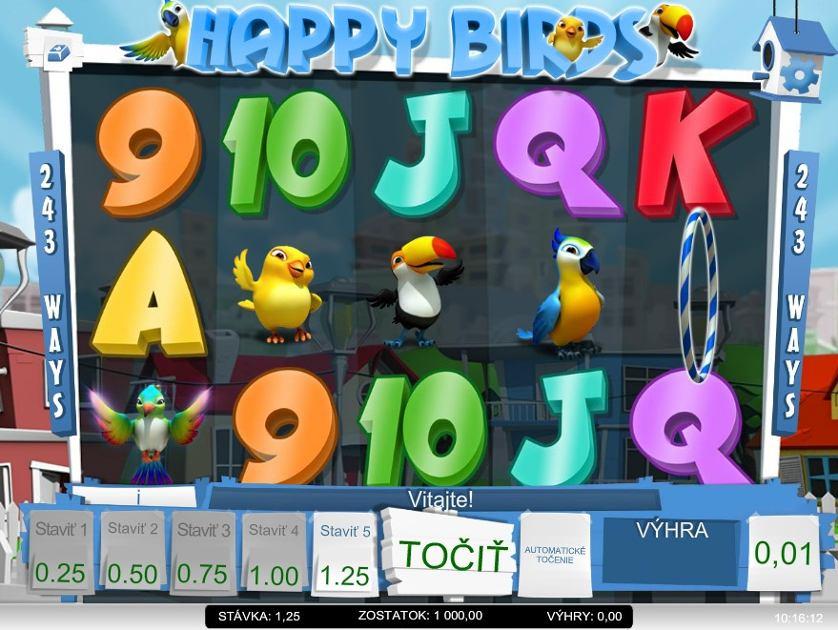 Happy Birds.jpg