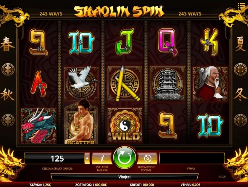 Shaolin Spin.jpg