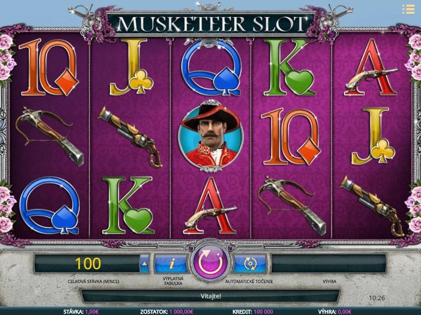 Musketeer Slot.jpg