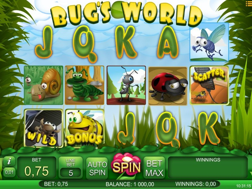 Bug's World.jpg