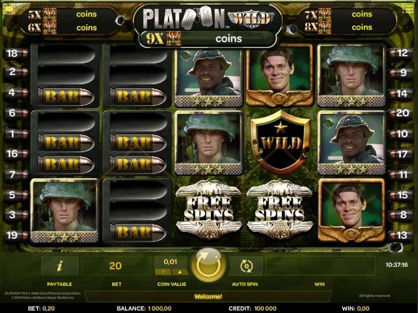 Platoon Wild.jpg