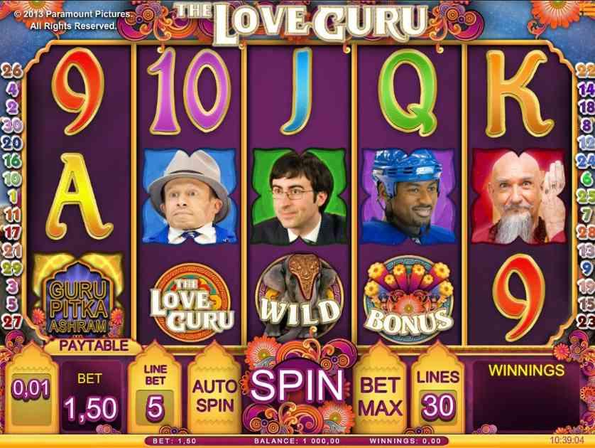 The Love Guru.jpg