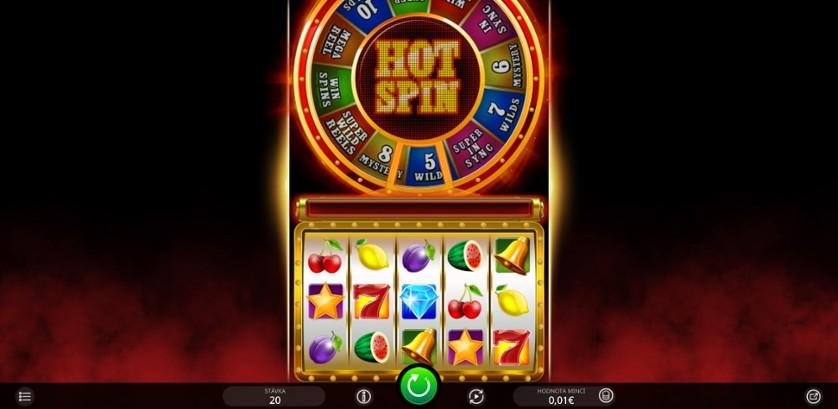 Hot Spin.jpg
