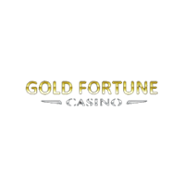 Gold Fortune Casino Logo