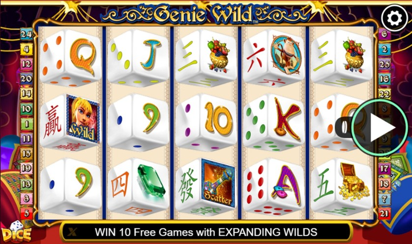 Genie Wild (Dice).jpg