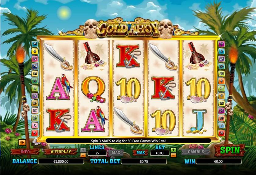 Gold Ahoy.jpg