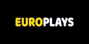 EuroPlays Casino Logo