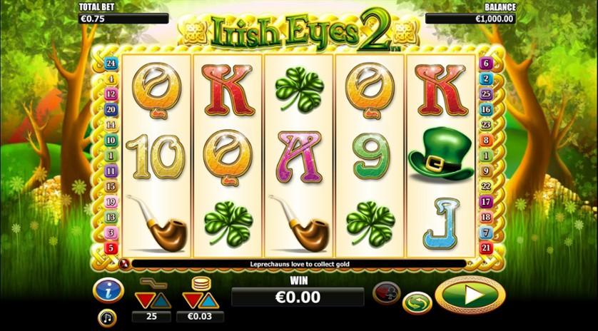 Irish Eyes 2.jpg