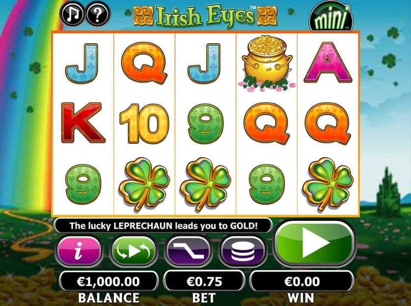 Irish Eyes Mini.jpg