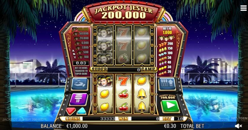 Jackpot.De Login