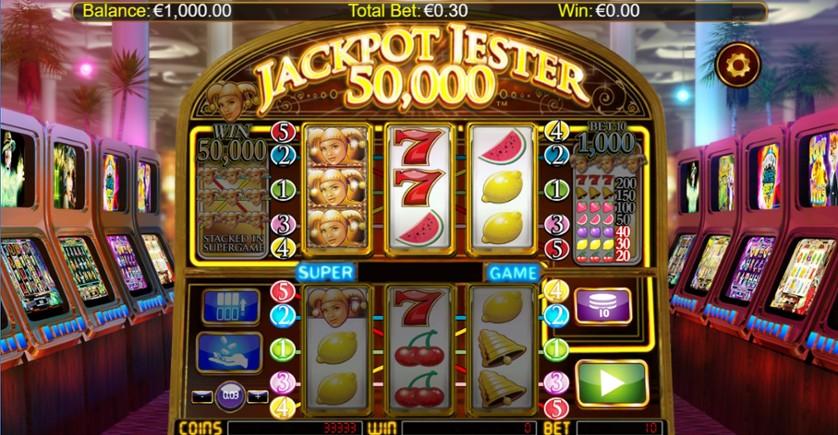 Jackpot Jester 50K HQ.jpg