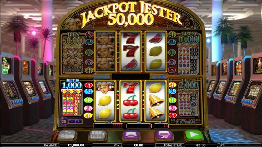 Jackpot Jester 50k.jpg