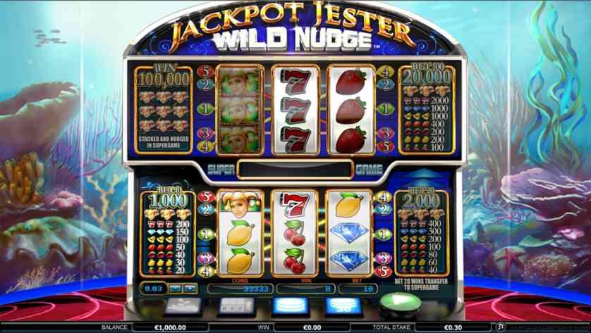Jackpot Jester Wild Nudge.jpg