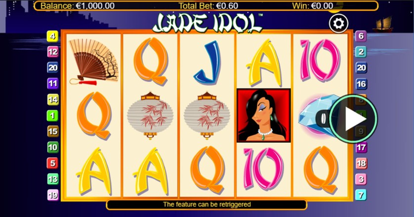 Jade Idol.jpg