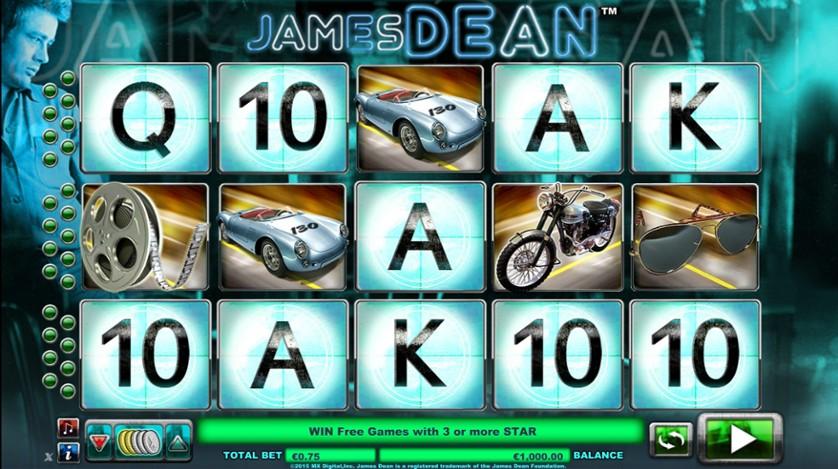 James Dean.jpg