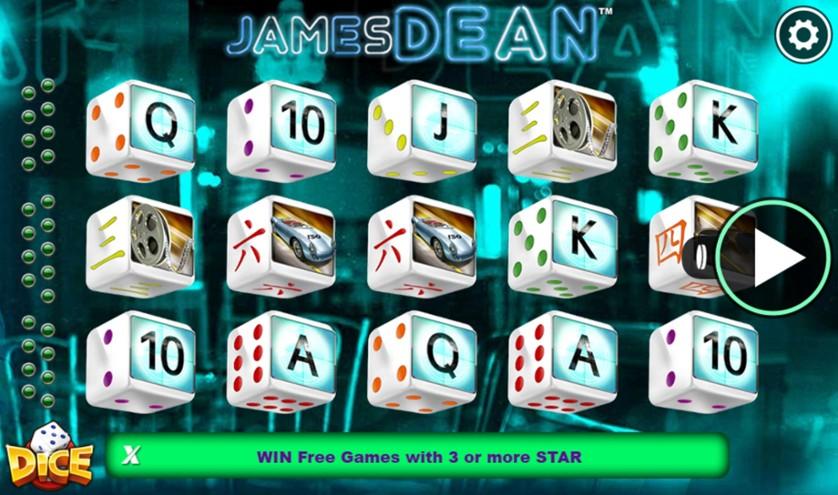 James Dean (Dice).jpg