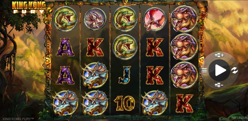 King Kong Fury 95.jpg
